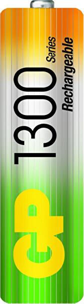 GP 1300 mAh Nı-Mh Şarj Edilebilir Pil