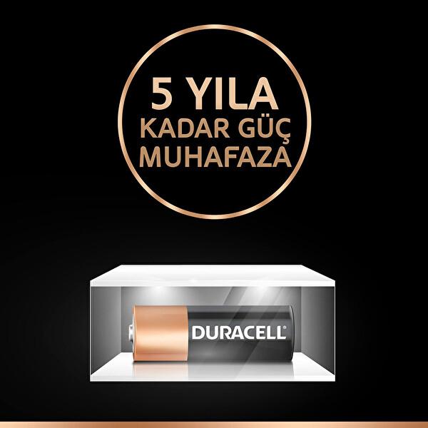 Duracell CR2032 Lityum Pil