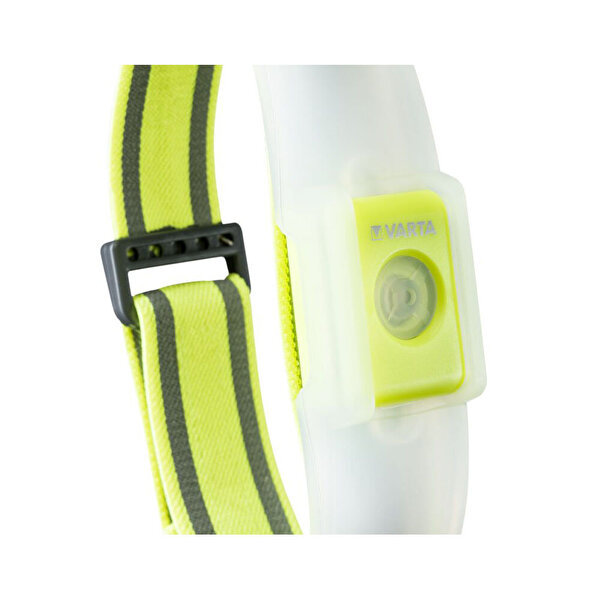 Varta Outdoor Sports Reflective Led Fener
