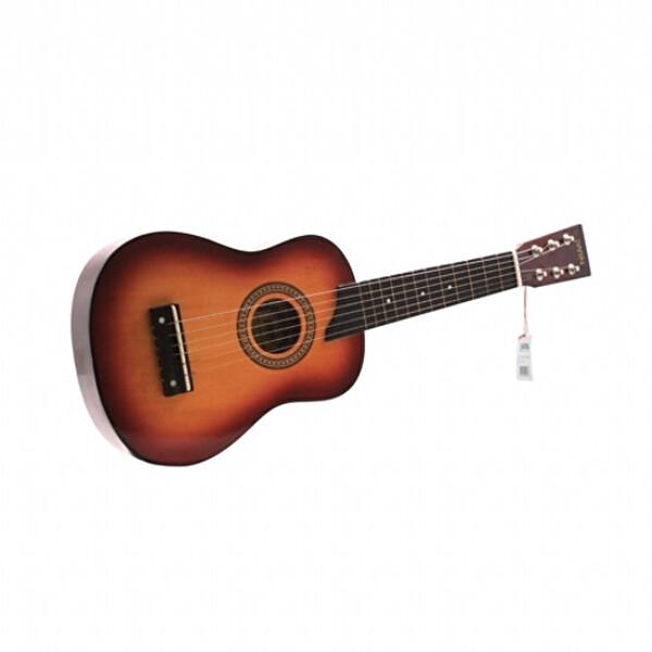 Jwin UK-2501/2301 Mini Gitar