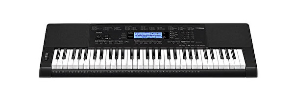 Casio CTK 5200 61 Tuşlu High Grade Org