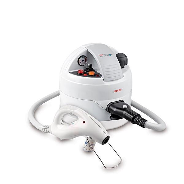 Polti Cimex Eradicator 180C Kızgın Buharlı Dezenfeksiyon Cihazı