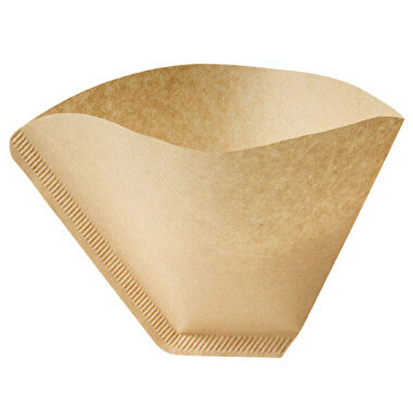 Menalux Kahve Filtresi No4 100'lü Paket