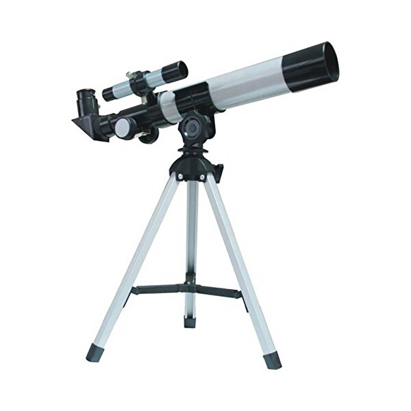 Jwin JT-401 Teleskop