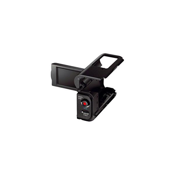 Sony AKA-LU1 Lcd Ekran Aksiyon Kamera Aksesuarı