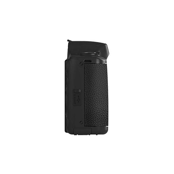 Kodak Pixpro FZ152 16MP 15X Optik Zoom Dijital Fotoğraf Makinesi Siyah