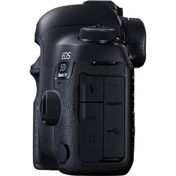 CANON EOS 5D Mark IV EF 24-105 L IS KIT