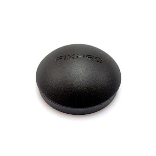 Kodak Pixpro SP360 Koruyucu Lens Kapakları