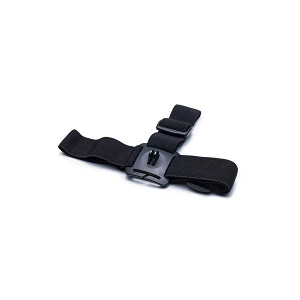 Kodak Pixpro SP360, SP3604K Kafa İçin Kayış Montaj Aksesuarı