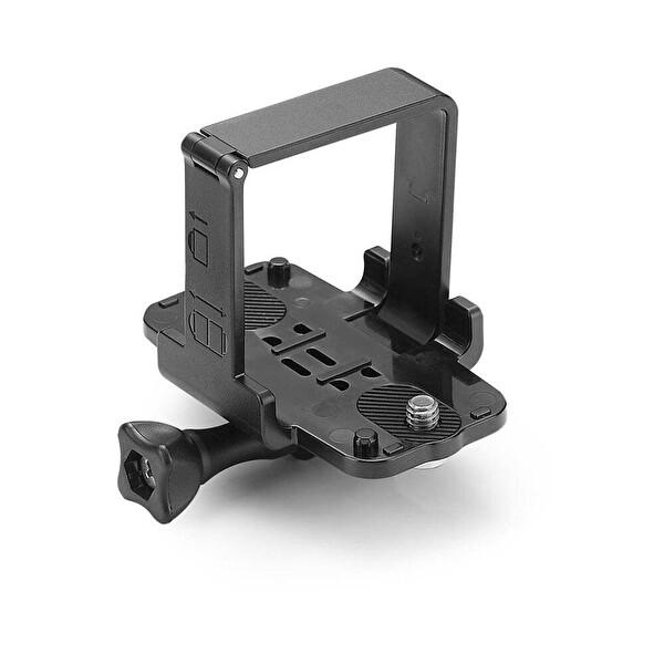 Kodak Pixpro SP360 4K Dual Kamera Montaj Aksesuarı