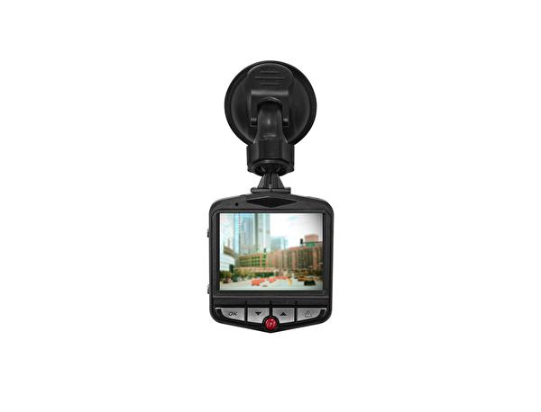 Preo MY Camera PMC 03 Araç Kamerası