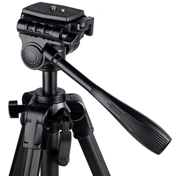 Manfrotto National Geographic Tripod Ngph001