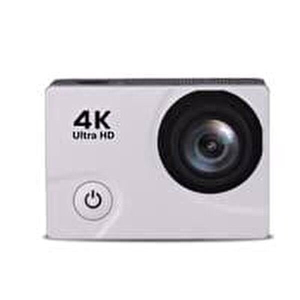 Bood BD-984 Wifi 4K Aksiyon Kamera