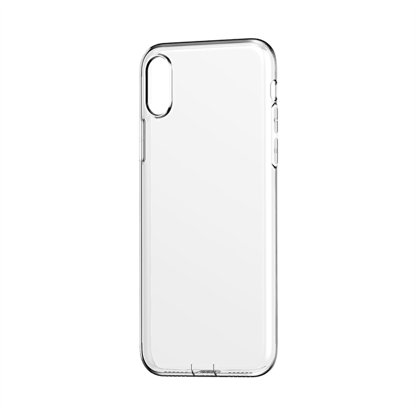 PREO TPU CASE HUAWEI P30 ( OUTLET )