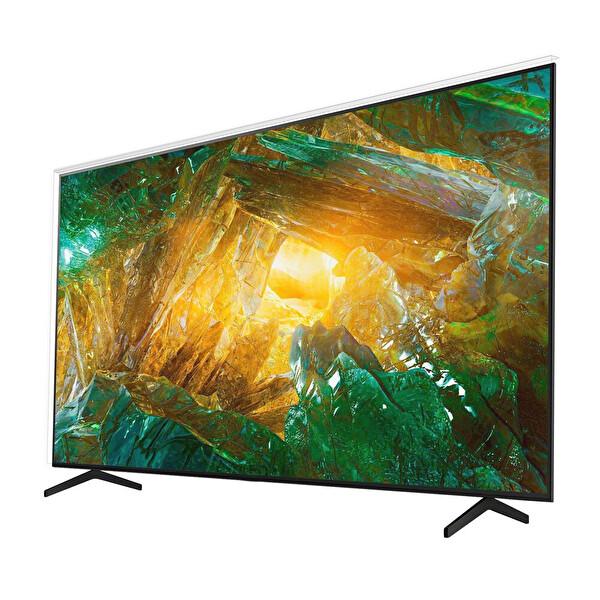 """Armor TV Ekran Koruyucu 65"""" 165 cm Yerinde Kurulum Hizmetiyle"""