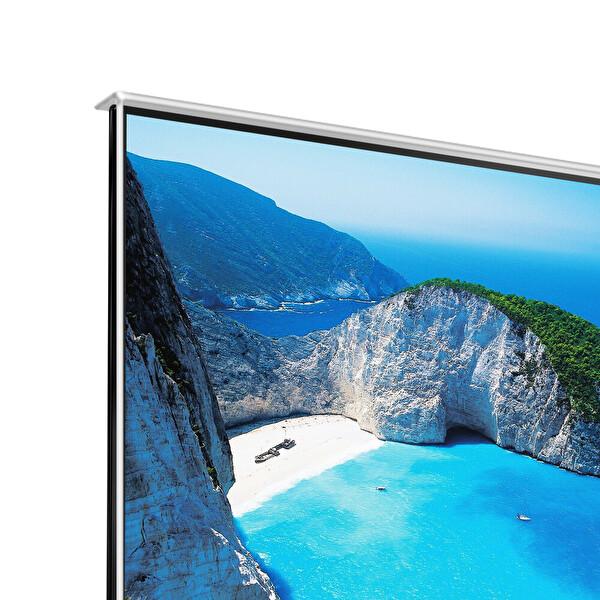 """Armor TV Ekran Koruyucu 70"""" 178 cm Yerinde Kurulum Hizmetiyle"""