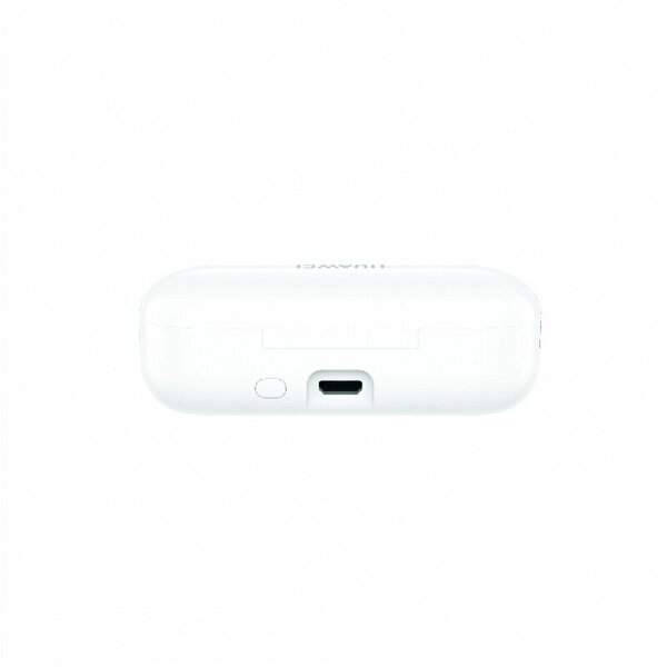 Huawei CM-H1C Freebuds Lite Bluetooth Kulaklık Beyaz