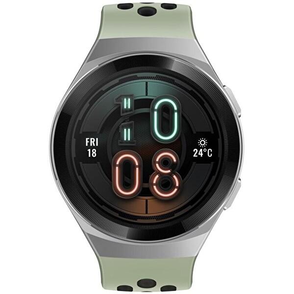 Huawei Watch GT2e Hector-B19C Mint Green