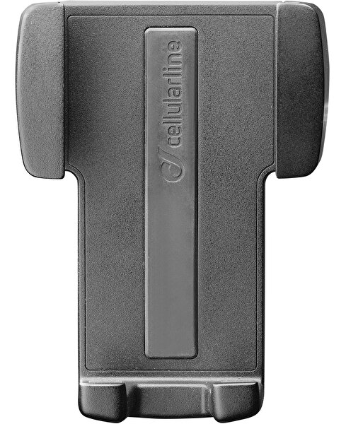 Cellularline Siyah Handy Wing Araç İçi Tutucu