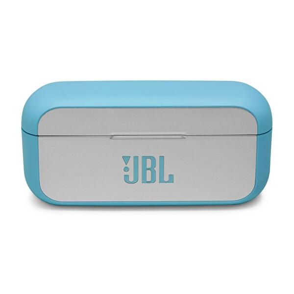 JBL Reflect Flow, True Wireless Kulaklık, Teal
