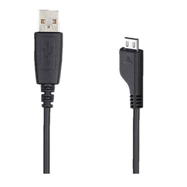 SAMSUNG APCBU10 USB DATA KABLOSU