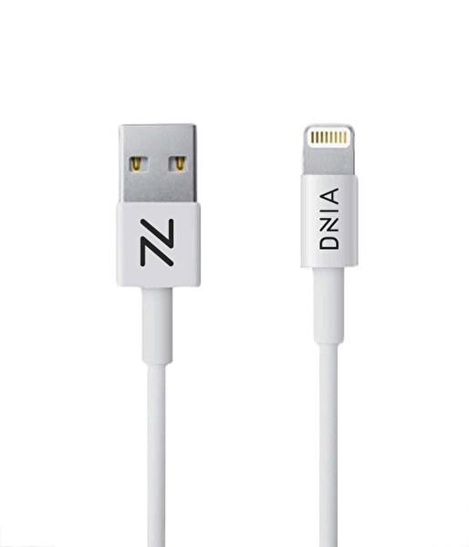 Dnia Cypress Mfi Lightning Kablo 1.2m