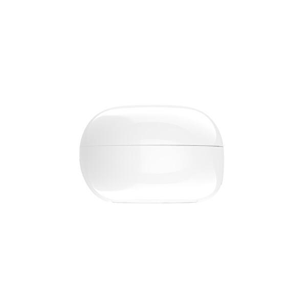 Oppo Enco W11 IP55 Tws Tamamen Kablosuz Kulak İçi Kulaklık Beyaz