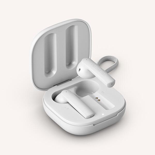 Urbanears Luma Tws Kulak Içi Bluetooth Kulaklık Tozlu Beyaz