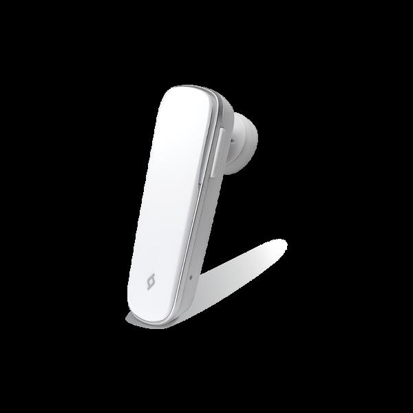 Ttec Tone Mono Bluetooth Kulaklık Beyaz