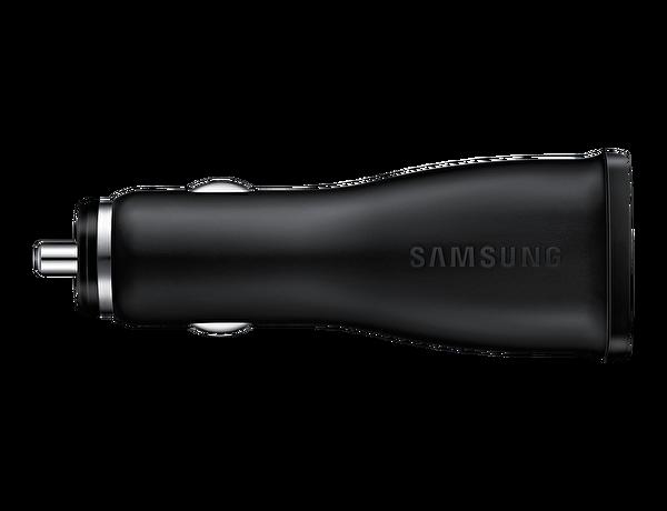 Samsung EP-LN915UBEGWW Siyah Araç Şarjı