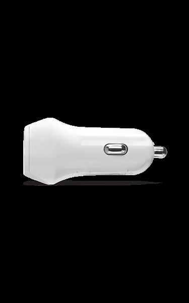 Ttec Speedcharger Çakmak Şarj Cihazı Micro Usb 2.1 A