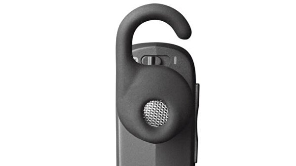 Jabra Talk Bluetooth Kulaklık Siyah