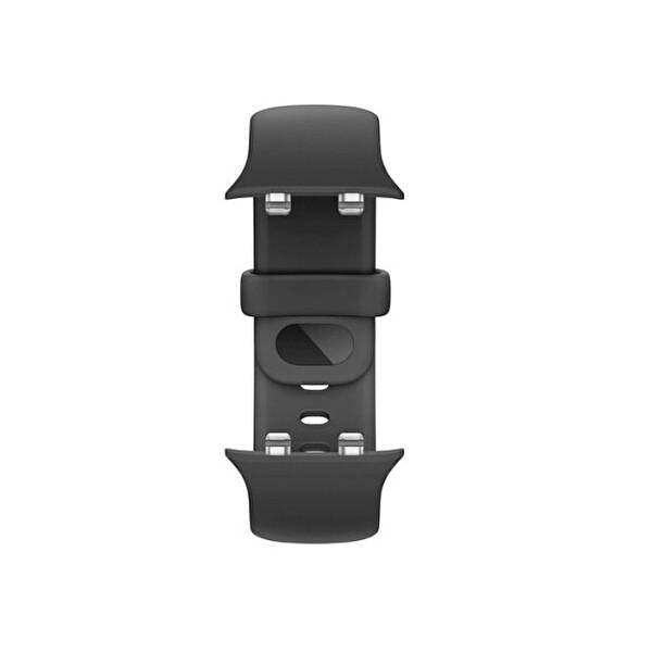 Oppo Watch 46mm Siyah Akıllı Saat