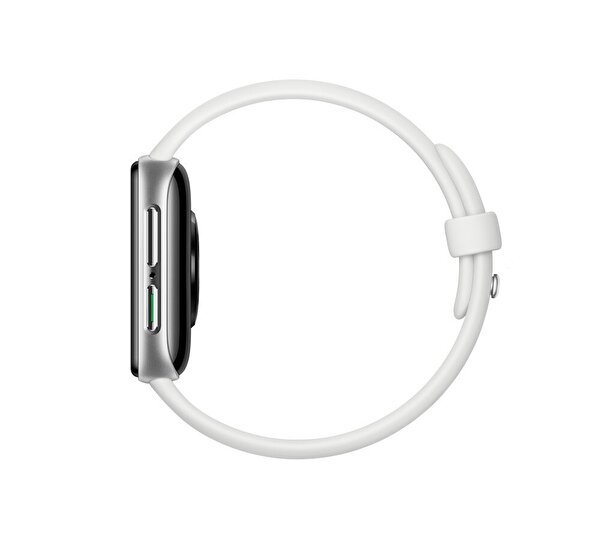 Oppo Watch 41mm Gümüş Akıllı Saat