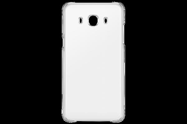 samsung galaxy j5 2016 cep telefonu kilifi seffaf fiyati ve ozellikleri