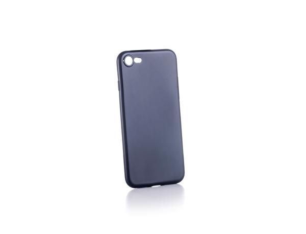 Preo My Case Set MCC 01 (iPhone 7 Uyumlu)