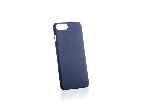 Preo My Case Set Mcc 02 iPhone 7 Plus
