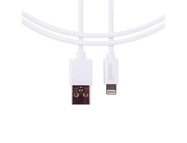 Preo My Cable MFI 01 Data Kablosu