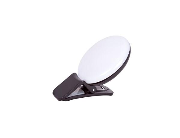 Preo mmp05 My Mobile 6 Lı Mega Selfie Set