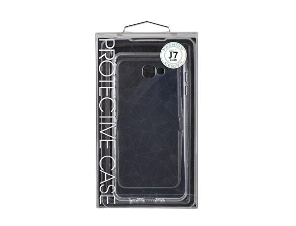 Preo My Case Mcs01 Samsung Galaxy J7 Prime Cep Telefonu Kılıfı