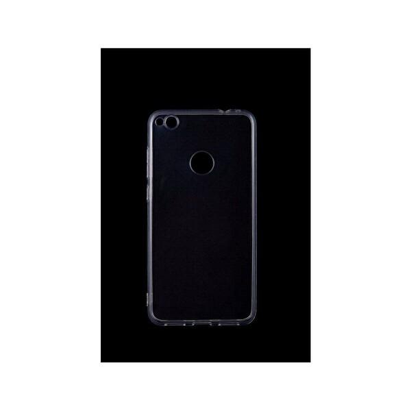 Preo My Case MCS02 Huawei P9 Lite Cep Telefonu Kılıfı
