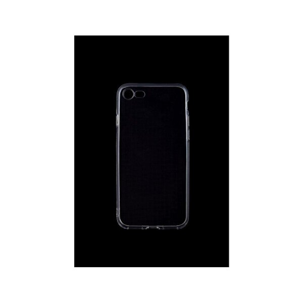 Preo My Case MCS03 iPhone 8 Cep Telefonu Kılıfı