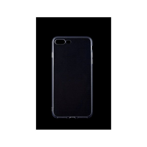 Preo My Case MCS04 iPhone 8 Plus Cep Telefonu Kılıfı