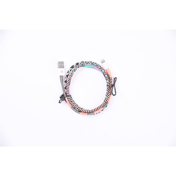 Happy-Nes Dreams Lıghtnıng Mfı 1M Kablo