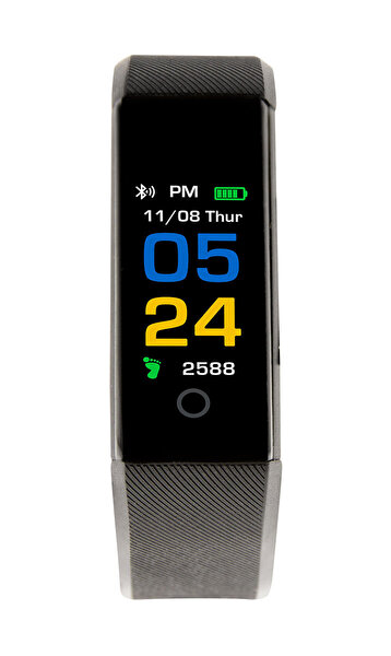 Preo Watch X Pro Akıllı Saat