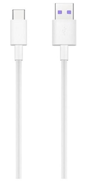 Huawei 4071497 AP71 Type-C Data Kablo Beyaz