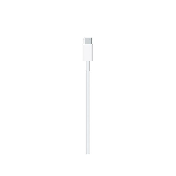 Apple MQGJ2ZM/A Type-C Lightning Kablosu 1M
