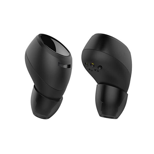 Celly Bluetooth Kulaklık Air Earbuds
