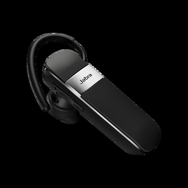 Jabra Talk 15 Bluetooth Kulaklık Siyah