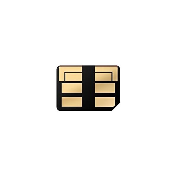 HUAWEI NANO HAFIZA KART 128GB